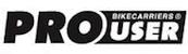ProUser logo