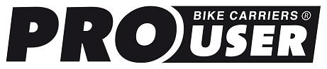 Pro User Logo