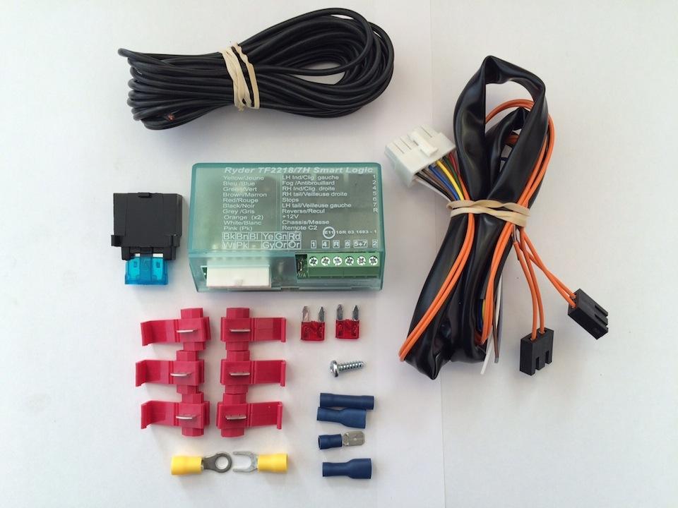 12n Wiring Diagram Socket